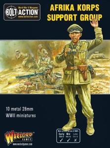 Afrika-Korps-Soutien-Groupe-Warlord-Games-Bolt-Action