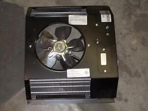 Marley Cdf557 67n49 Ceiling Heater Fan Deck 175103 Ebay