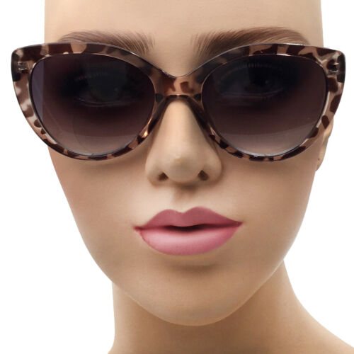 Reading Glasses Bifocal Tinted Sunglasses Cateye Readers for Women 4 Pack Deal