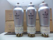 Röhre aus der UDSSR 5 Stück NOS 1J17B 1SH17B