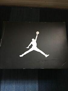 de tama hombre o para Zapatillas Jordan 11 nuevo 5 Flight Remix Air baloncesto dWnggq0w8