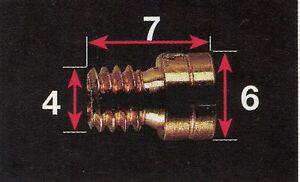 KEIHIN-Nozzle-main-KEH-of-50-a-150-ref-KEHxxx