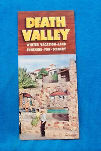 Death-Valley-Winter-Vacation-Land-1956