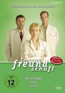 In-aller-Freundschaft-Staffel-7-2-5-DVDs