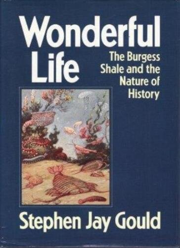 Wonderful-Life-The-Burgess-Shale-and-the-Nature-of-History-Stephen-Jay-Gould