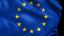 Large-3x5ft-World-Flag-Country-England-GB-Rainbow-Football-St-George-EU-National thumbnail 9