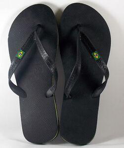 A buon mercatoInfradito Dup made in Brazil sulla vendita