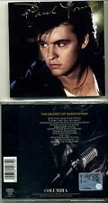 PAUL YOUNG - The Secret of Association - 1985 Columbia Austria
