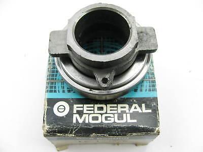 Federal Mogul FC1723-C Clutch Release Throwout Bearing