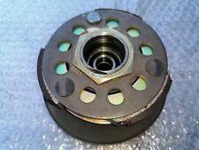 Kupplung für Sfera NSL 50 Piaggio AC 114mm.