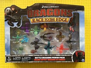 how to train your dragon mod pack