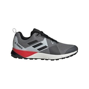 Herren Trailrunning Schuh DB0735 ADIDAS Terrex TWO BOA