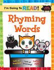 Rhyming Words by Sterling Juvenile (Paperback, 2007)