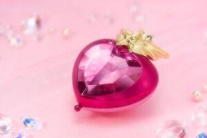 Sailor-Moon-Proplica-Replica-Sailor-Chibi-Moon-Compatto-Tamashii-Web-Esclusivo-9