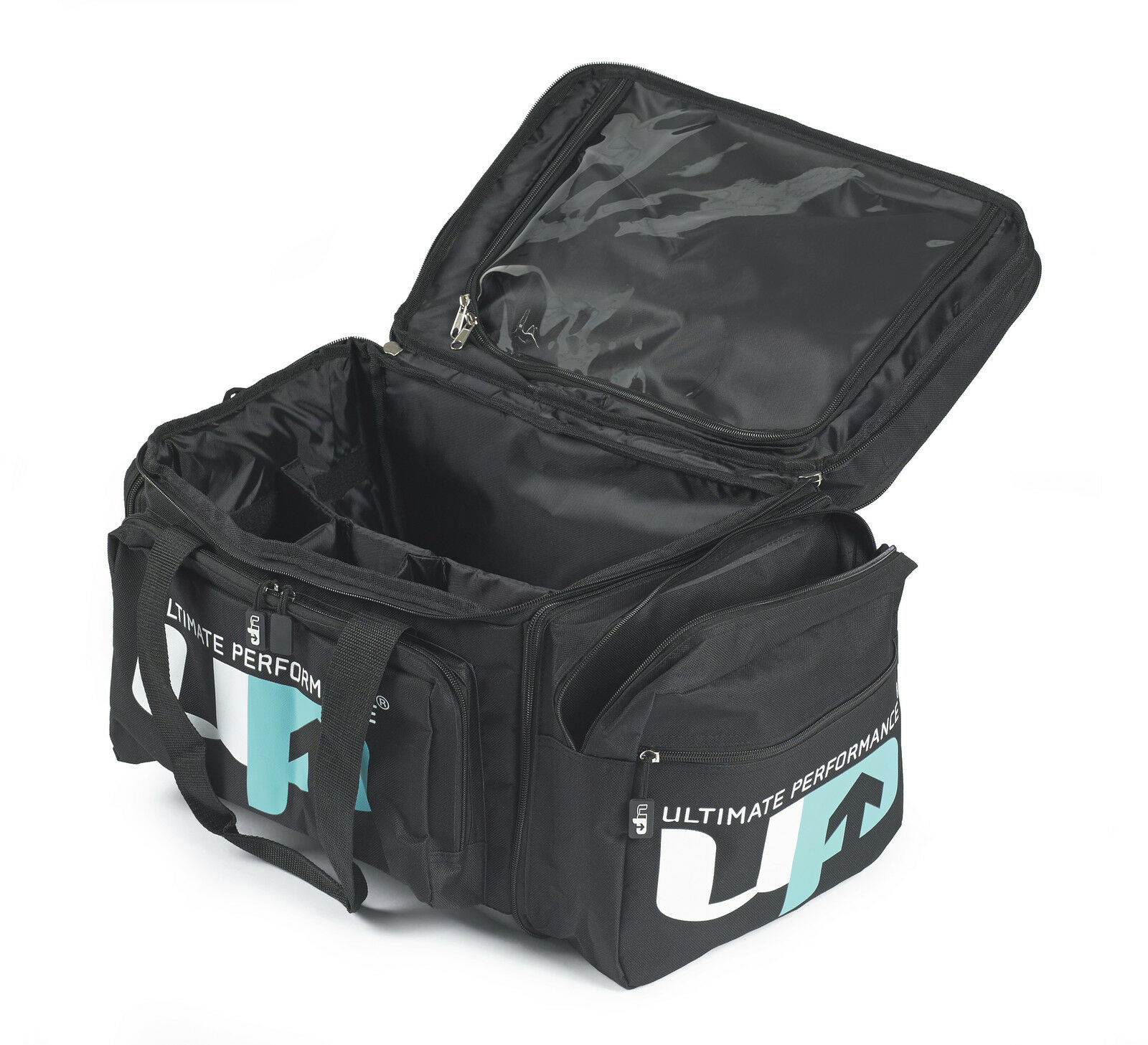 ULTIMATE Performance ™ MEDICAL BAGSPORTIVE PHYSIO MEDICAL BAG PER Essentials