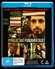 The Reluctant Fundamentalist (Blu-ray, 2013)