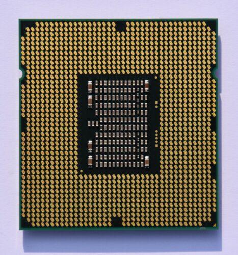 Intel Xeon X5650 X5660 X5670 X5675 X5680 X5690 L5630 LGA1366 CPU Processor