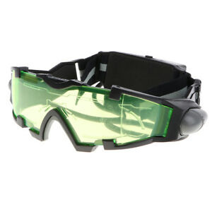 Head-mounted-Eye-Protection-Outdoor-Spectacles-Eyewear-Safety-Goggle-Glasses