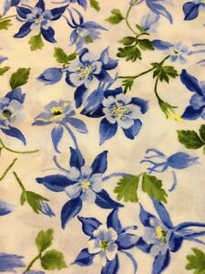 Moda-Fabrics-Wildflowers-IV-By-The-Yard