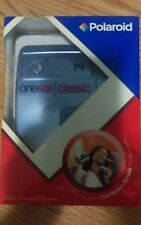 Polaroid One600 One 600 Classic *NEW* *RARE!* Sealed