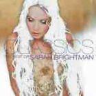 Classics: The Best of Sarah Brightman [Bonus Tracks] (CD, Oct-2006, Angel Records)
