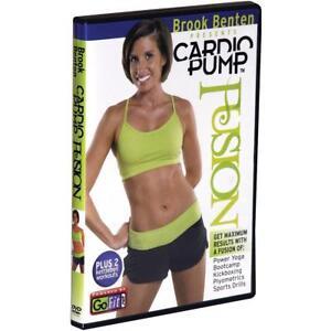 Cardio-Pump-Kettlebell-Workout-With-Brook-Benton-DVD-2010