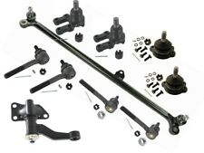 Steering Center Link Dorman D1172PR fits 86-94 Nissan D21