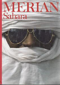 RH-MERIAN-1985-09-A-SAHARA