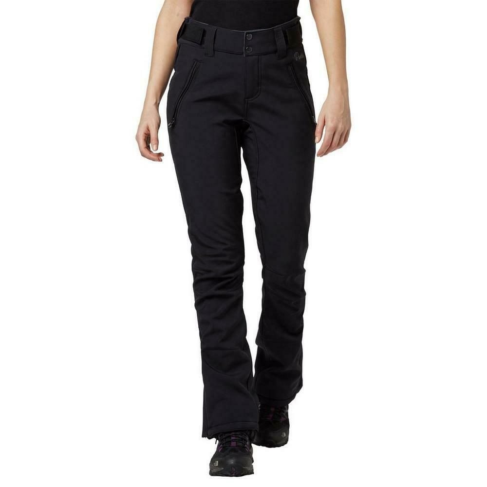 Protest Vrouwen 65533;(65533s; Lole Softshell Skipants