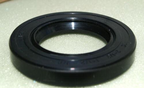 MORRIS OXFORD etc; rear axle pinion seal 88G320
