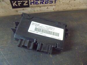 unidad-de-cierre-centralizado-Ford-Galaxy-III-DG9T14B673AY-2-0TDCi-110kW-T7CL-15