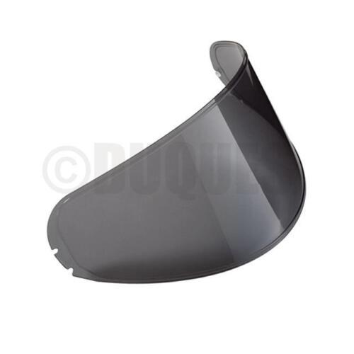 FG-ST Pinlock Antifog Insert Lens HJC FGST