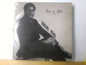 Eugene-Paul-There-039-s-An-Island-12-034-Vinyl-Single-1984-UK-VERSION