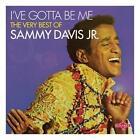 Ive Gotta Be Me von Sammy Davis Jr. (2016)