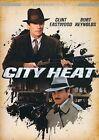 City Heat 0883929107988 DVD Region 1