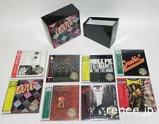 Humble Pie Eat It Mini LP SHM CD Japan Uicy-94070 Steve Marriott Small Faces