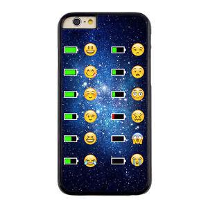Чехол Huawei P8 Lite Gecko Black GG-F-HUAP8lITE-BL