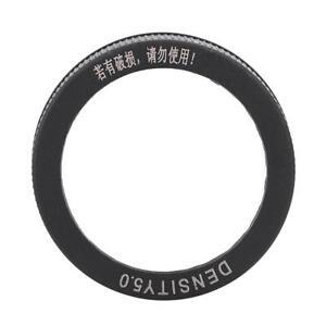 50mm-Objective-Lens-Film-Cap-Solar-Filter-for-Astronomical-Binocular-Telescope