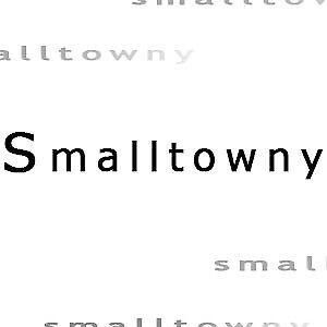 smalltowny