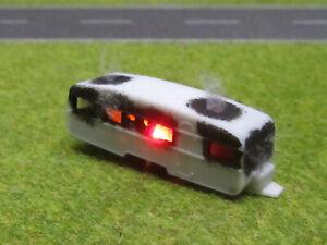 Spur-N-TT-Wohnwagen-Vollbrand-Brennend-12V-LED-Feuer-1-160-Sonderanfertigung-46