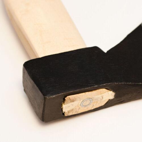 0,7 kg Axt Gartenaxt Holzstiel Spaltaxt Beil Spaltbeil Holzspalter Holzaxt