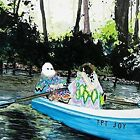 Joy by Peep Tempel (CD, Oct-2016, Wing Sing Records)