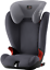 Fotelik-samochodowy-Britax-Romer-KIDFIX-SL-Car-Seat-Autositz-15-36-kg miniatura 15