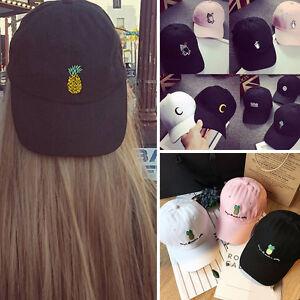 Korean Style Casual Snapback Hats Hip Hop Adjustable Peaked Hat Baseball Caps