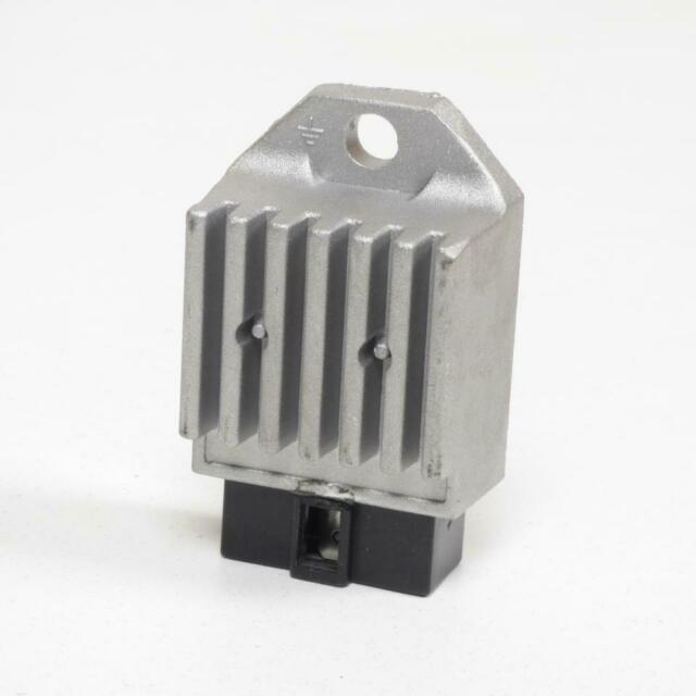 Régulateur redresseur de tension P2R pour Moto Aprilia 50 RS 2006 à 2020 86466