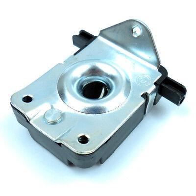 2x Lower Part Hood Locks For BMW E39 528i M5 323i 328i 325i 330i E53 51238203859