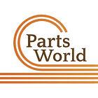 partsworldshop