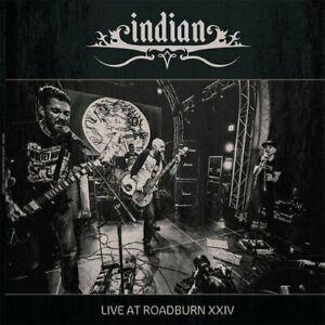 INDIAN-LIVE-AT-ROADBURN-2014-LP-CD