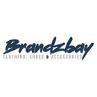 brandzbay