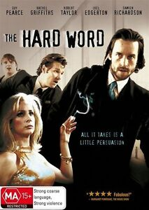 The-Hard-Word-dvd-u251
